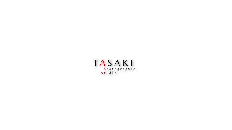 田崎写真事務所